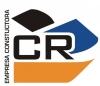 CR Construcciones Rodriguez S.L. Foto 1