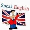 ANTHONY´S ENGLISH SCHOOL Foto 3