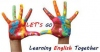 ANTHONY´S ENGLISH SCHOOL Foto 4